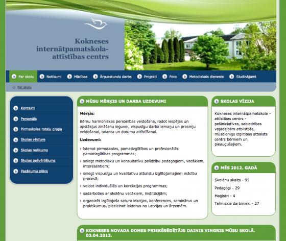ksip-ac.lv