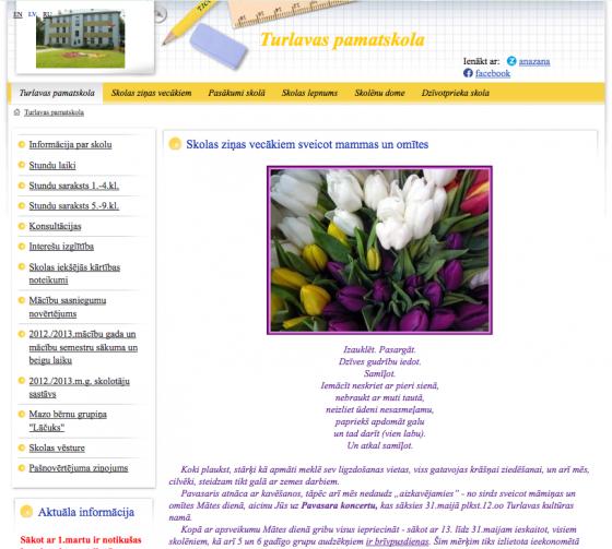 turlavasskola.lv