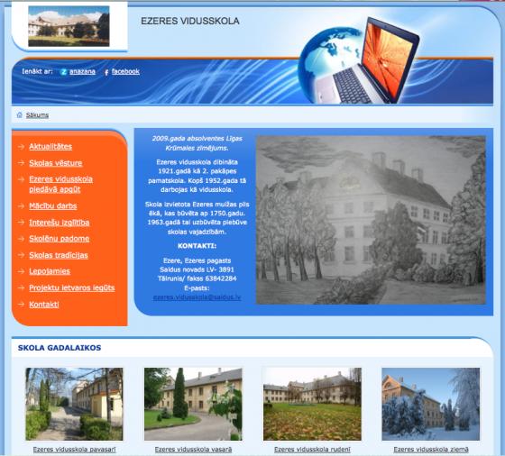 ezeresskola.lv