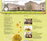 krimunupamatskola.lv