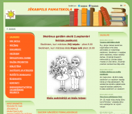 jekabpils-pamatskola.lv
