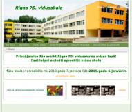 r75vsk.lv