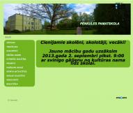 penkulesskola.lv