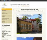 cesu1pamatskola.anazana.com