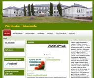 pavilostasvidusskola.lv