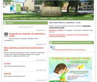 agensskola.edu.lv