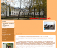 marcienaspamatskola.lv