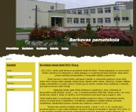 barkavaskola.anazana.com