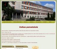 valkaspamatskola.lv