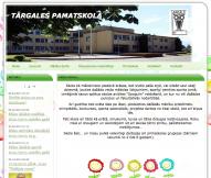 targalespamatskola.lv