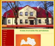 krotespamatskola.lv