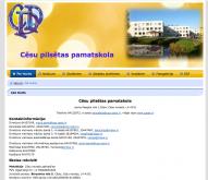 cppsk.lv