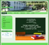 umurgas-pamatskola.lv