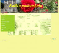 kaletuskola.lv