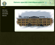 katvaru-speciala-ipsk.anazana.com