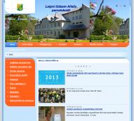 allazupamatskola.lv