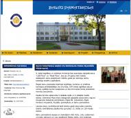 balvupsk.lv