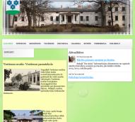 vestienaspamatskola.lv
