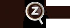 skolas.net: veidojam paši savas skolas mājas lapu - Projekts Z junior cafe