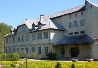Allažu pamatskola