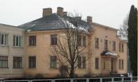 Vecumnieku novada Domes Valles vidusskola