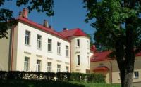 Sermukšu pamatskola