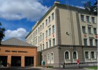 Rīgas Teikas vidusskola