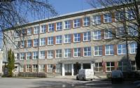 Rīgas Sergeja Žoltoka 55.vidusskola