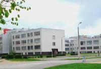 Rīgas Purvciema visusskola