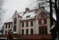 Rīgas 3. speciālā pamatskola