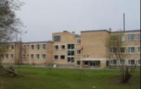 Engures vidusskola