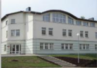 Pelču speciālā internātpamatskola-attīstības centrs