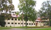 Praulienas pamatskola