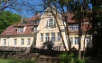 Bebru vispārizglītojošā internātpamatskola