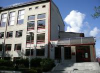Talsu 2. vidusskola