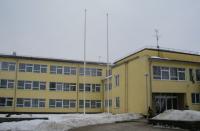 Tārgales pamatskola