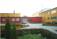 Pelēču pamatskola