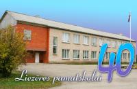 Liezēres pamatskola