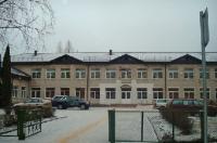 Mārcienas pamatskola