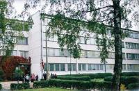 Rīgas 65.vidusskola