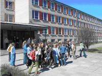 Valkas pamatskola