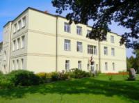 Penkules pamatskola