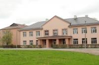 Krimūnu pamatskola