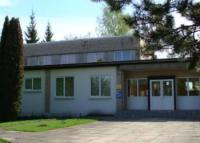 Kokneses speciālā internātpamatskola - attīstības centrs