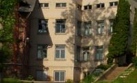 Ērģemes pamatskola