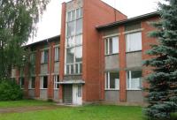 Umurgas pamatskola