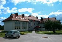 Nīkrāces pamatskola