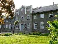 Kalētu pamatskola