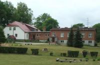Amatas pamatskola