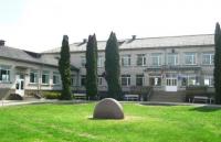 Pāvilostas vidusskola